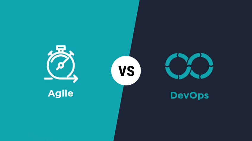 agile_vs_devops_source_simplilearn